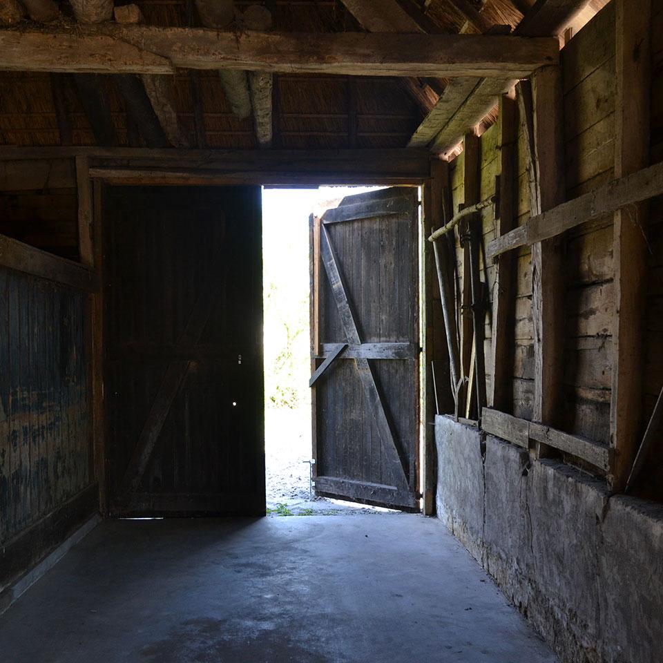 oude-schuur-deuren