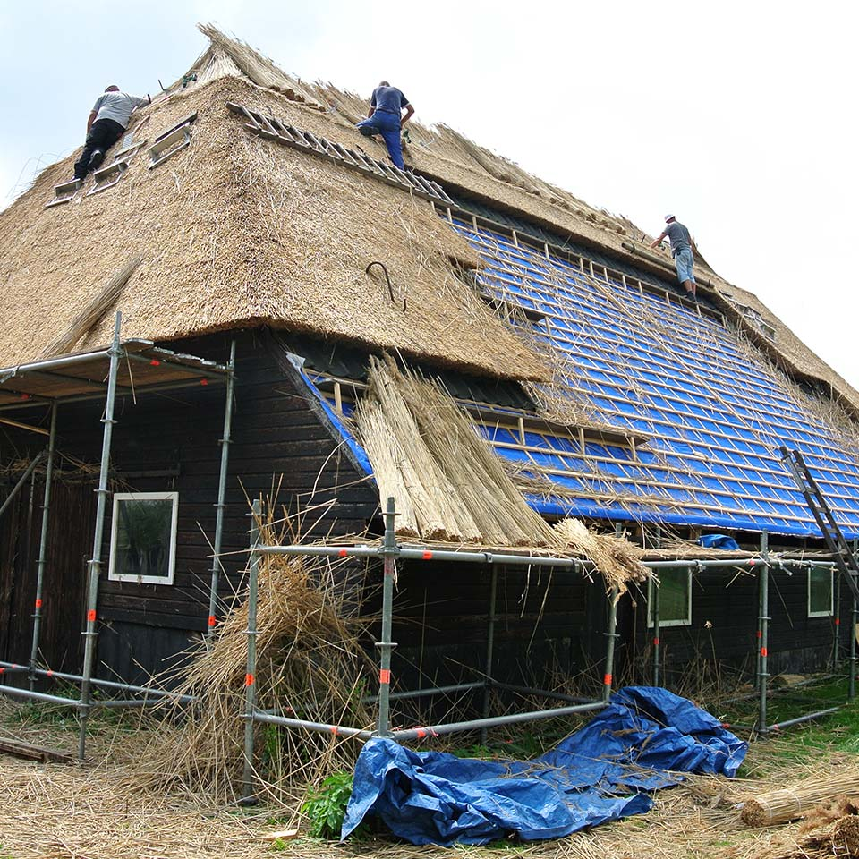 verbouwing-dak