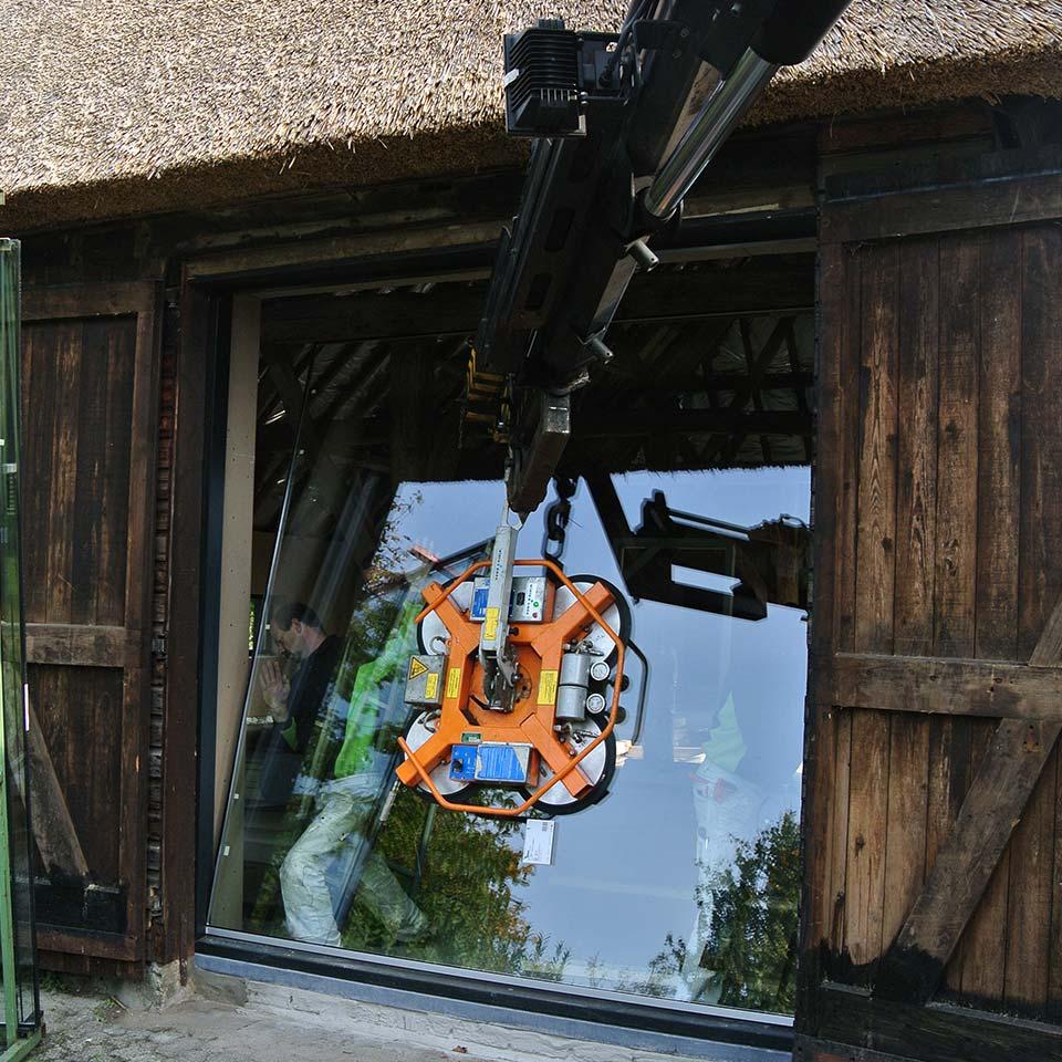 verbouwing-ramen